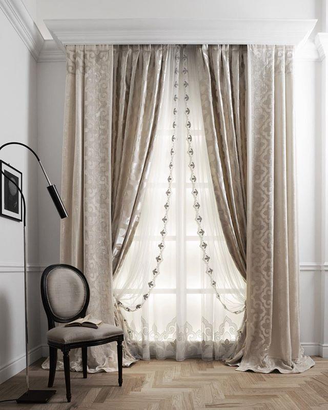 классические шторы пошив в балашихе ул реутовская д. 12