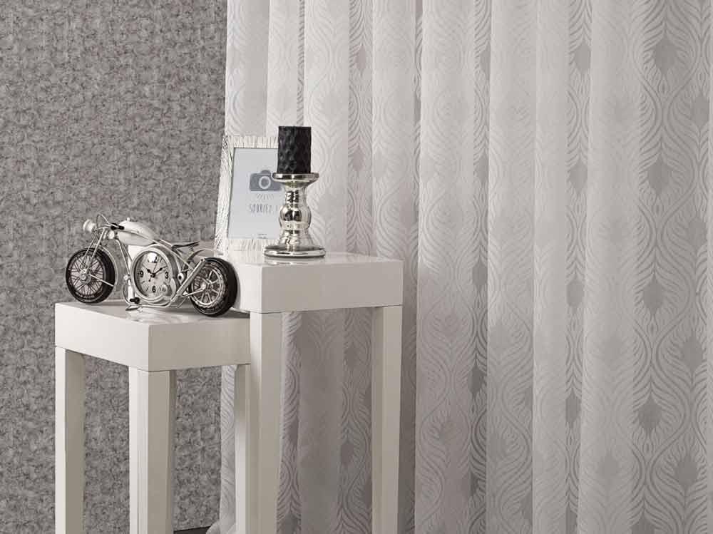 Тюль для штор в широком ассортименте вашему вниманию в салоне штор Увропа реутов юбилейный 57 тц Новый