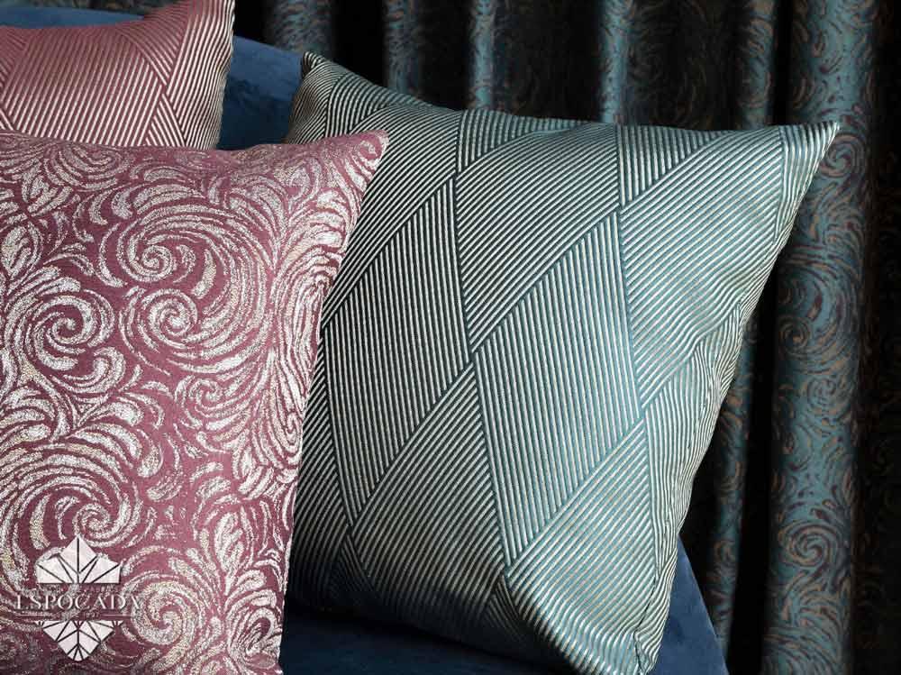 GEMSTONE вид ткани для штор высокого качества в Реутове балашихе и новокосино