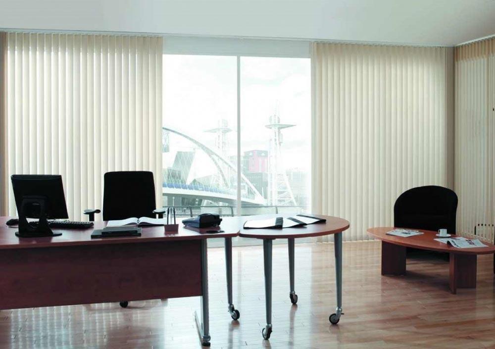 шторы в офис жалюзи высокое качество низкая цена