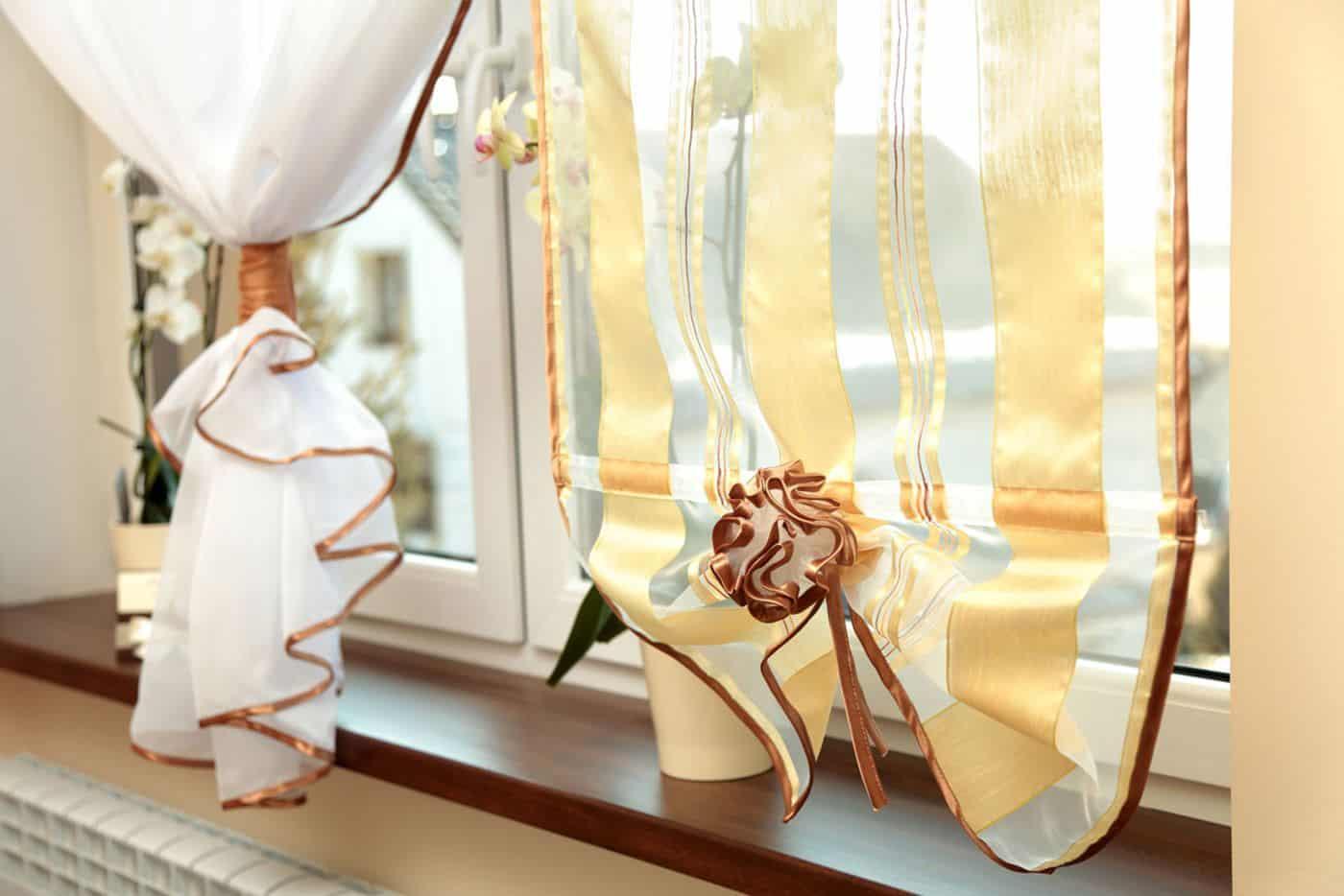 В москве и балашихе заказ штор для кухни пошив штор в подарок выезд дизайнера бесплатно