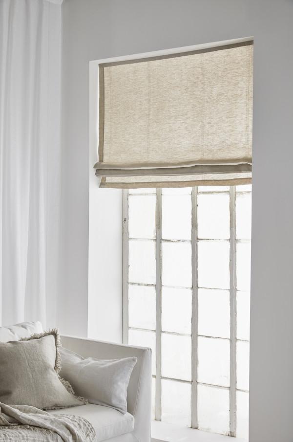 Римка из лна современный дизайн шторы на заказ недорого и очень дорогие модели