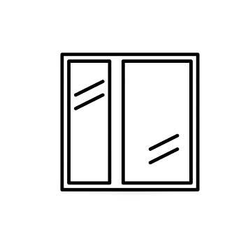 Выезд-дизайнера-с-образцами-тканей Жел-дор-замер-