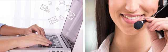 2-Оставить-заявку-по-e-mail