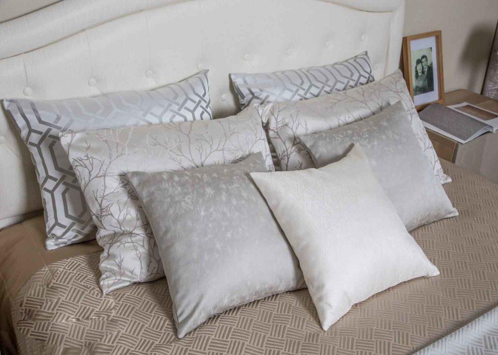 Подушки декоративные для мебели