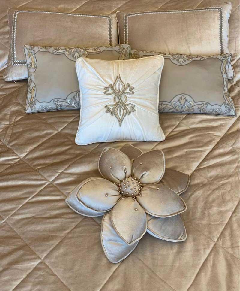 подушки-и-покрывала-на-заказ