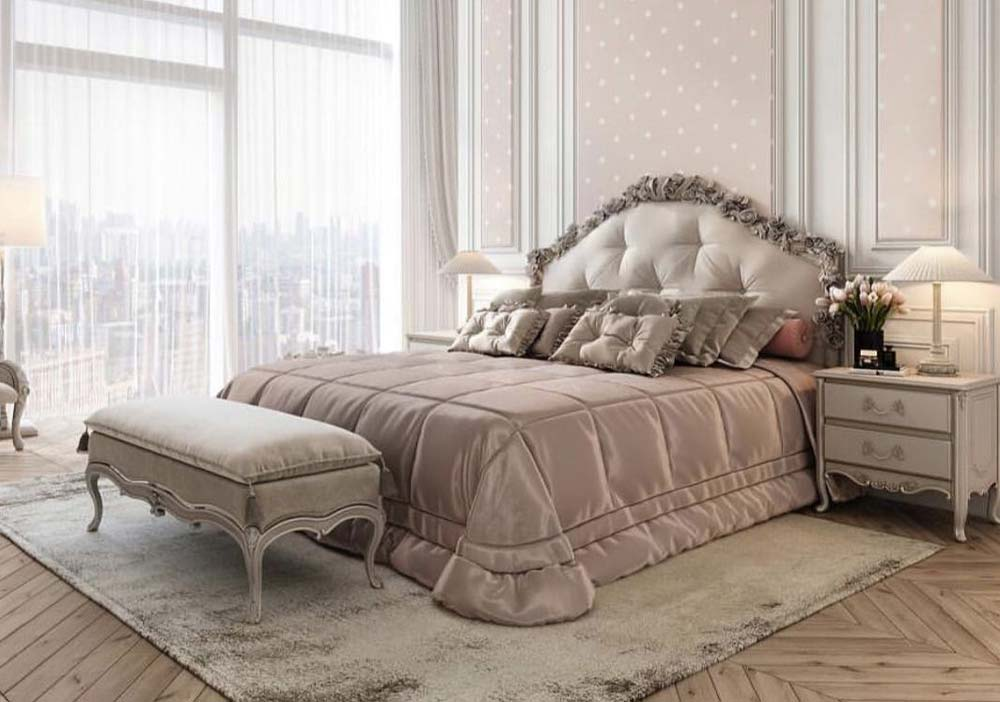 покрывало-раскошная-спальня